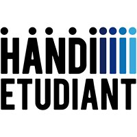 Association Handi-Etudiant