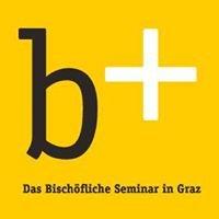 Freunde des Bischöflichen Seminares der Diözese Graz- Seckau