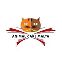 Animal Care Malta Cat Sanctuary