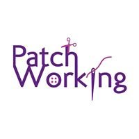 PatchWorking
