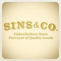Sins & Co.