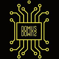 DOMUS PARTY