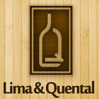 Lima & Quental, LDA