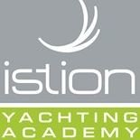 Istion Yachting Academy