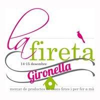 La Fireta de Gironella