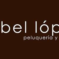 Isabel López peluquería y estética