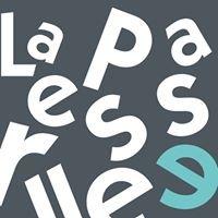 Librairie La Passerelle