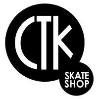 CTK Skate Shop