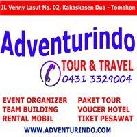Adventurindo Tours