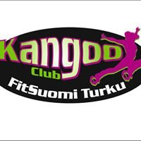 Kangoo Club FitSuomi