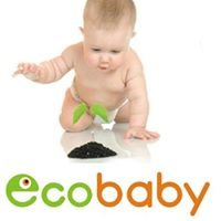 Ecobaby- loja infantil