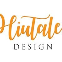 Hiutale Design