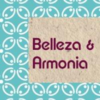 El rincón de Belleza y Armonia