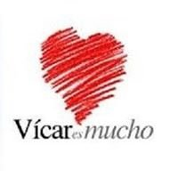 Vive Vícar