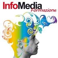 Alta Formazione Corsi - Infomedia Piacenza