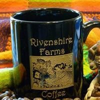 Rivenshire Coffee Roasters