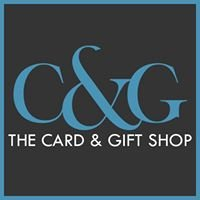 The Card and Gift shop Quesada