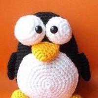 Linux Da Depressão