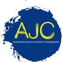 Association pour la Jeunesse Compiégnoise