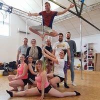 Pole Dance Alsace / Evjf-Anniversaires