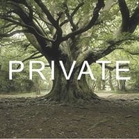 PRIVATE_party