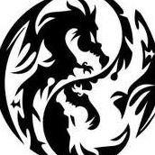 Black Dragon Kempo