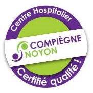Centre Hospitalier Compiègne-Noyon