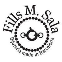 Fills M. Sala