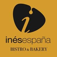 Inés España Bistro & Bakery