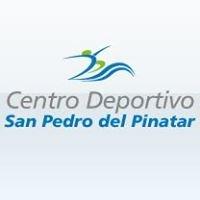 Centro Deportivo San Pedro del Pinatar