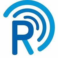 Radio Pinatar