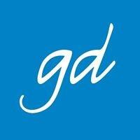 Gesdocument - Asesoría y Consultoría de empresas
