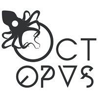 Octopus Brasil