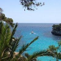 MCR Mallorca