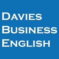 Davies-Business-English