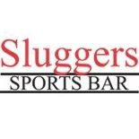 Sluggers Sports Bar