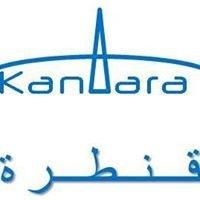 Association Kantara