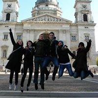 Budapest Tours Gratis