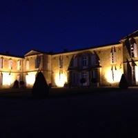 Château De Labastide Beauvoir