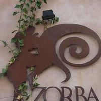 Ristorante Greco Zorba