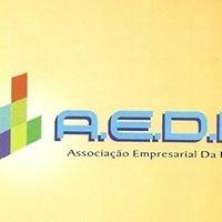 Associação Empresarial da Ribeira Grande - AEDRG