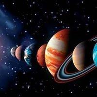 Astrophysics Society