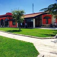 La Ruota Garden Ristorante-Sala Ricevimenti 334/2356361