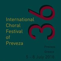 International Choral Festival of Preveza