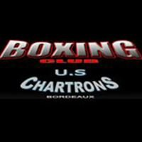 Boxe us chartrons