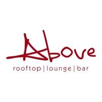 ABOVE Rooftop Lounge and Bar