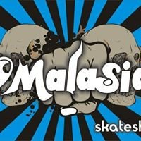 Malasia Skate Shop