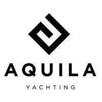 Aquila Yachting