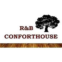 R&B Conforthouse