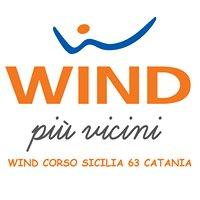 WIND Corso Sicilia